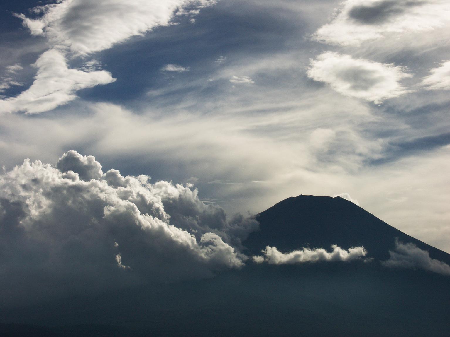 Ascent/アセント