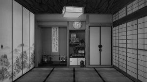 『戯れ子ばこ』西尾秋乃
